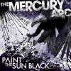 "The Mercury Arc ""Evil Echo"""