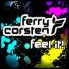 "Jordan ""Ferry Corsten"""