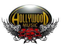 Rockstar Mayhem Festival 2011 WA Promo