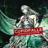 Cupid Falls (Drive Away)