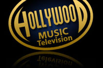 Hollywood Music TV